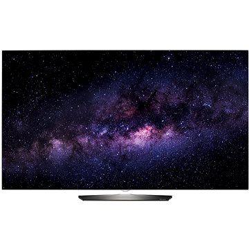 LG OLED65B6J cena od 119990 Kč