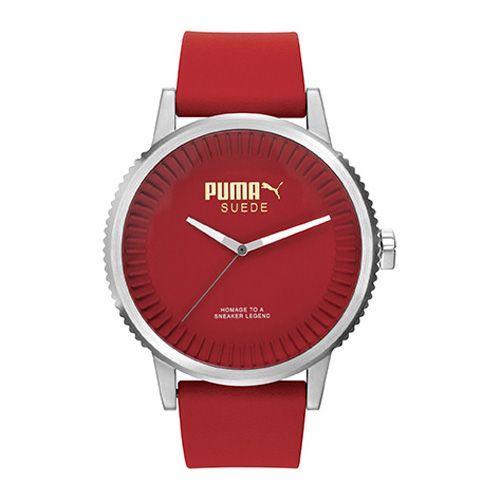 Puma PU104101004