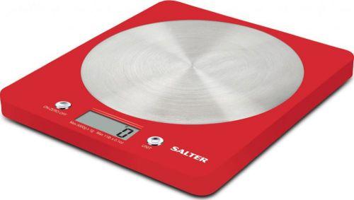 SALTER SA1046RDDR cena od 0 Kč