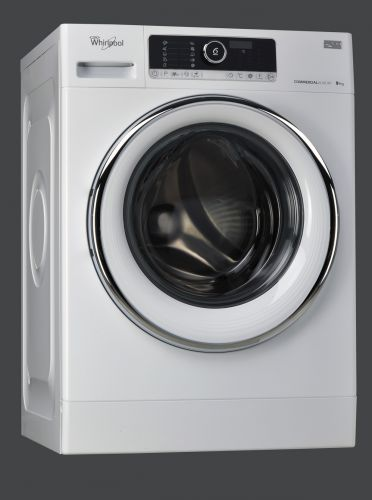 Whirlpool AWG 912/PRO cena od 28760 Kč