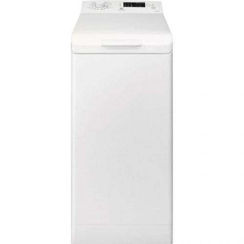 Electrolux EWT 1062 TDW SK cena od 0 Kč