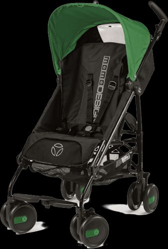 Peg Perego Pliko Mini Classico Momodesign Verde cena od 4449 Kč