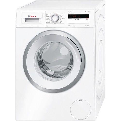 Bosch WAN20040PL cena od 11136 Kč