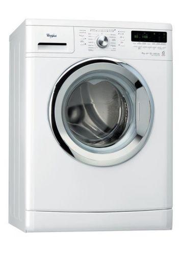 Whirlpool AWOC734833PCHD cena od 0 Kč