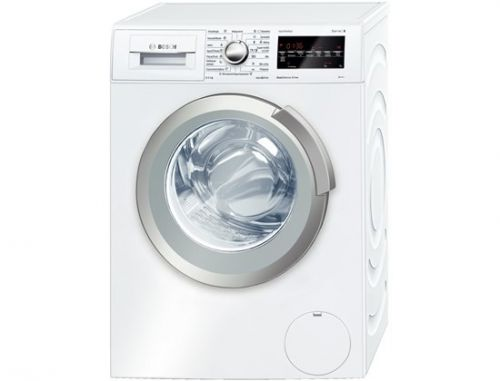 Bosch WLT 24440PL cena od 11551 Kč