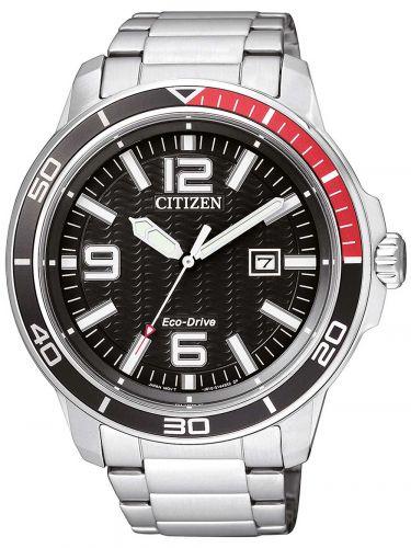 Citizen AW1520-51E