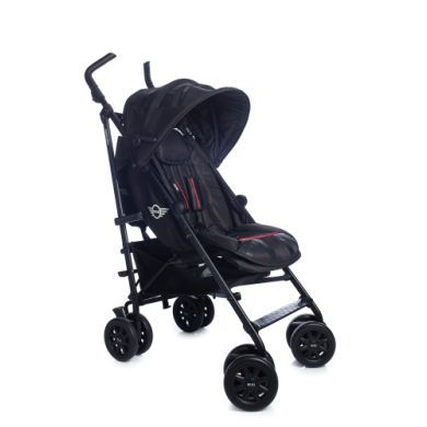 EASY WALKER MINI XL cena od 7460 Kč