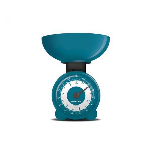 Salter 139BLKR cena od 199 Kč