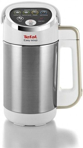 TEFAL BL 841137 cena od 0 Kč