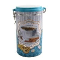 Orion Cup Tea dóza cena od 98 Kč