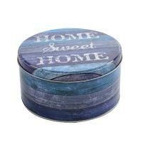 Orion Sweet Home cena od 78 Kč