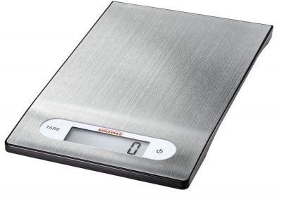 Soehnle Shiny Steel 65121 cena od 623 Kč