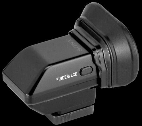 Sony FDA-EV1MK for DSC-RX1