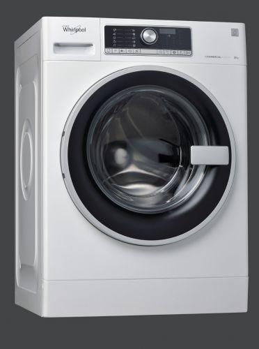 Whirlpool AWG 812/PRO cena od 24990 Kč