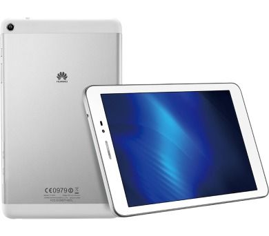 HUAWEI S8-701w 8 GB cena od 3039 Kč