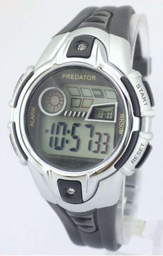 Predator PRE109/B