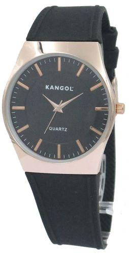 Kangol KAN83/A