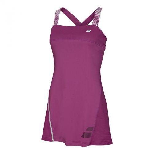 Babolat Dress Strap Women Performance šaty