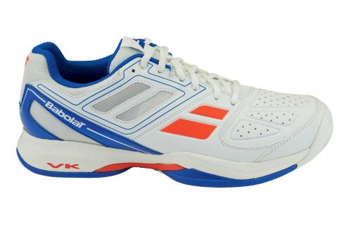Babolat Pulsion All Court Boty