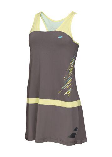 Babolat Racerback Dress Women Performance šaty