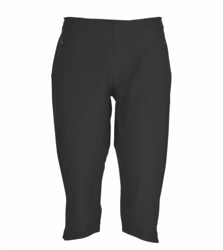 Babolat 3/4 Pant Women Match Performance Kalhoty