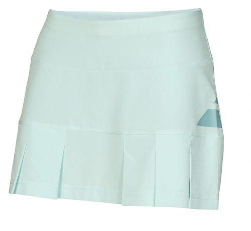 Babolat Skirt Women Performance sukně