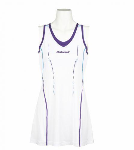Babolat Dress Women Match Performance šaty