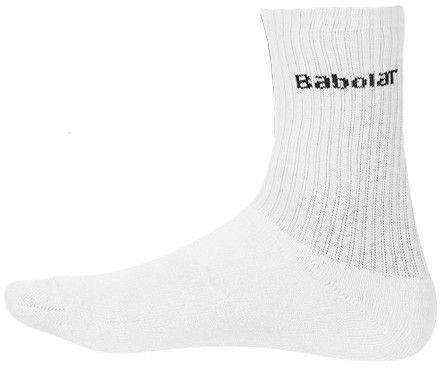 Babolat Team Single ponožky