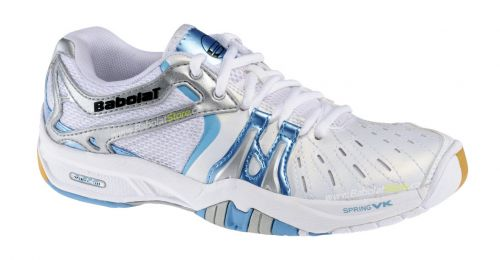 Babolat Shadow Lady 2