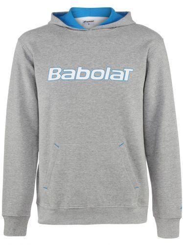 Babolat Sweat Unisex Training mikina