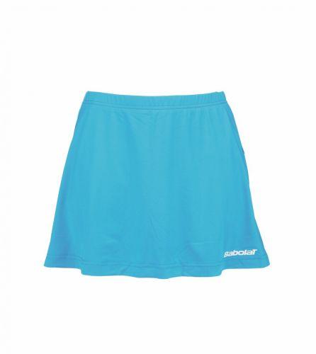 Babolat Skort Women Match Core sukně