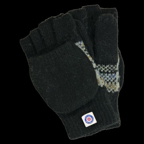 ICEwear Thinsulate rukavice