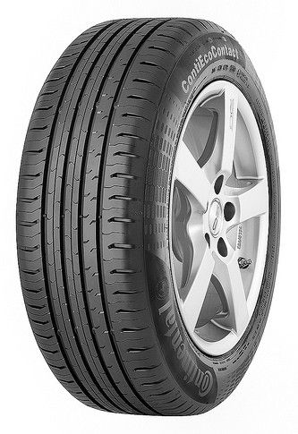 Continental ECO5 225/50 R17 94H