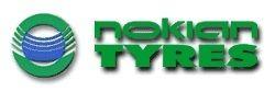 Nokian CLine 195/75 R16 107/105S