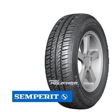Semperit SpeedComfort-Life 2 295/35 R21 107Y