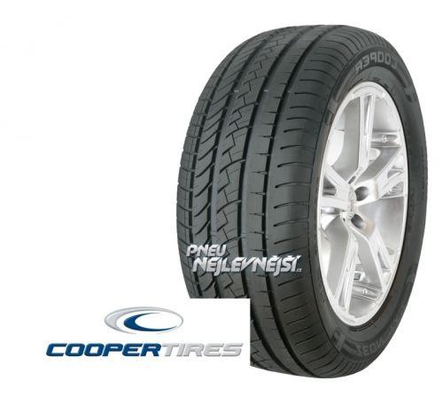 Cooper Zeon 4XS 225/65 R17 102H