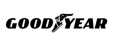 Goodyear EffiPerf 225/55 R17 97W