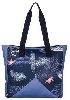 Roxy Tropicana kabelka
