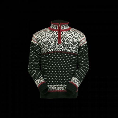 NORwear BJORN svetr