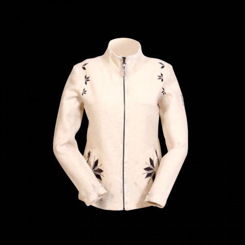 NORwear EMMA kabát