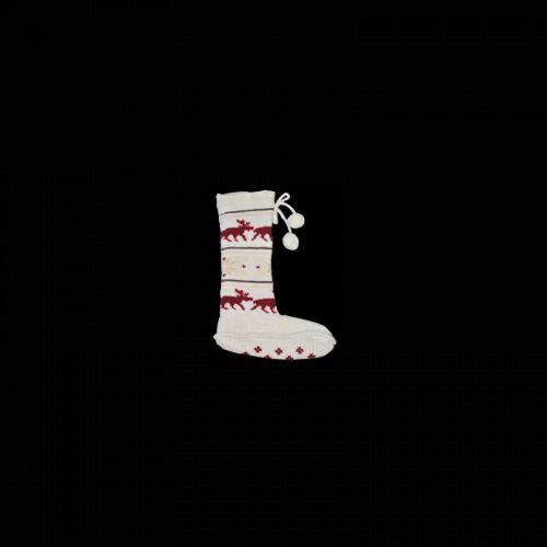Waynor Dámské ponožky s losem