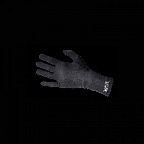 BRYNJE Classic Wool Liners rukavice cena od 750 Kč