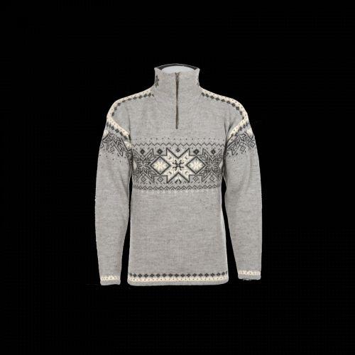 Norlender TRYSIL svetr