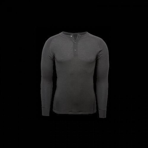 BRYNJE Classic Wool Grandfathers triko cena od 2990 Kč
