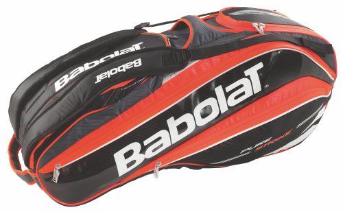 Babolat Pure Strike Racket Holder X9 taška