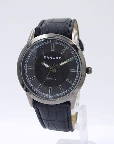 Kangol KAN79/B