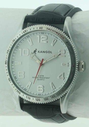 Kangol KAN57/B