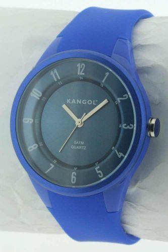 Kangol KAN64/A