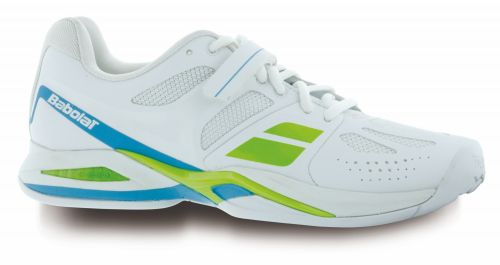 Babolat Propulse BPM Lady All Court boty