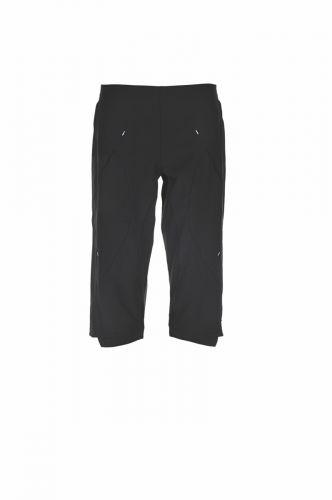 Babolat 3/4 Pant Women Performance kalhoty
